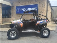 2013 Polaris POLARIS 900 RZR XP
