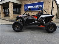 2017 Polaris POLARIS 1000 RZR XP