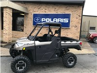 2018 Polaris Polaris 1000 XP Ranger