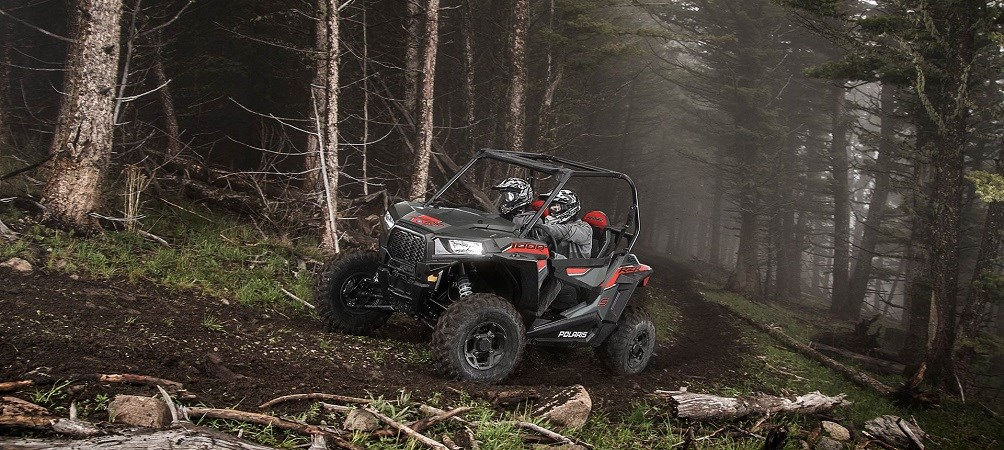 Gillis Powersports | Savannah TN