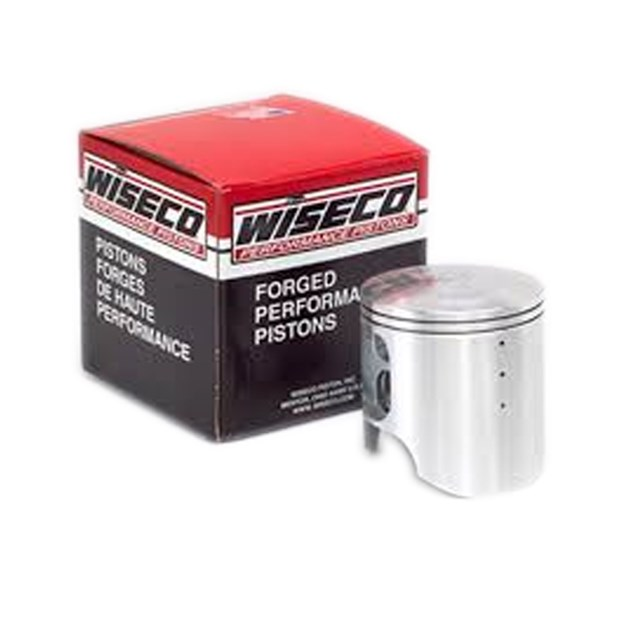 71.5mm 18mm Pin Vmax 4 Piston kits