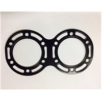 Hi-Compression Head Gasket
