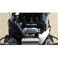 Arctic Cat 7000 Series