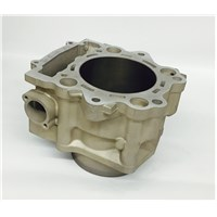 Reconditioned Parts Specials