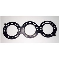 SuperCool Head Gasket