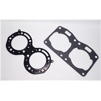 Vmax 4 Head and Base Gaskets