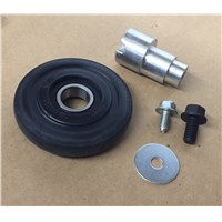 Hyfax Saver Wheel Kit