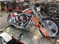 2003 Day-Tec Chopper
