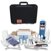 HAZCLASS® 1 HAZARDOUS MATERIALS TEST KIT
