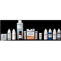 REFILL FOR HAZCLASS® 2 HAZMAT TEST KIT