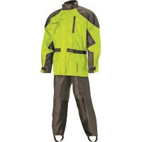 AS-3000 Aston Rain Suit L
