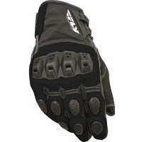 Brawler Gloves XL