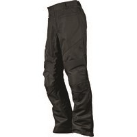 Drafter Pants L