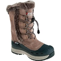 Baffin Women's Taupe Chloe Insulated Boot