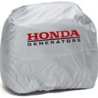 Honda EU1000i Heavy duty cover