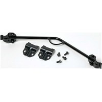 Hanger/Lift Kit for EM3000, EB4000, EM4000, EMS4000, EMS4500