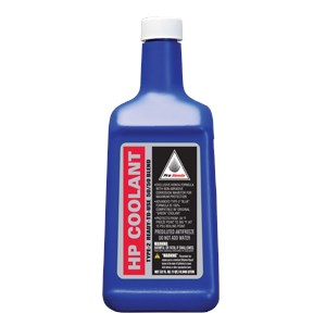 HP COOLANT (PREMIX)