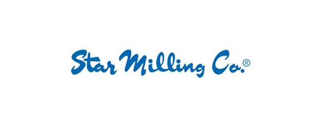 Star Milling Co