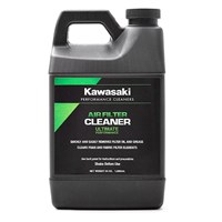 KAWASAKI AIR FILTER CLEANER