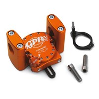 GPR V4 STABILIZER KIT