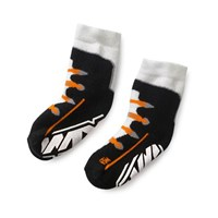 KTM BABY RACING BOOTS SOCKS