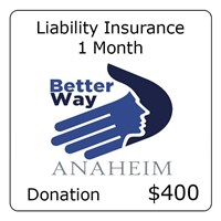 Liability Insurance For 1 Month