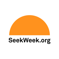 Seek Week is coming!