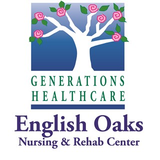 English Oaks Nursing & Rehabilitation Center