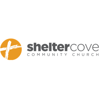 Shelter Cove Community Church