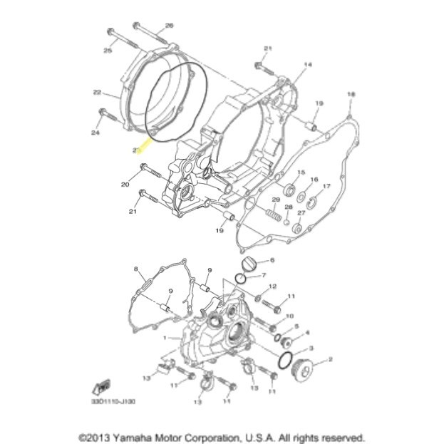 49cc sprocket engine diagram 110cc engine diagram wiring