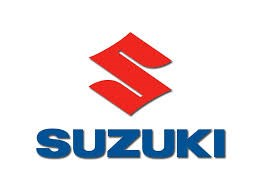 Discount OEM Suzuki Parts
