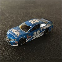 2017 Peak 1:64 Die-Cast