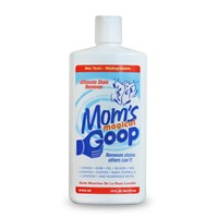 Mom's Goop Stain Remover Liquids