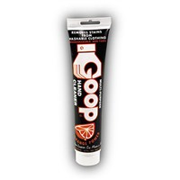Orange Goop Multi-Purpose Hand Cleaner 5 oz. Tube