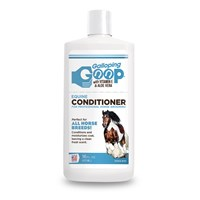 Galloping Goop Equine Conditioner