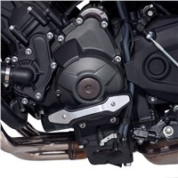 Yamaha FZ09 Engine Guards
