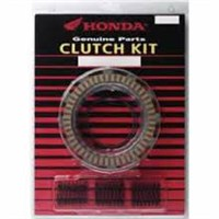 CRF450R 2011-12 Clutch Kit