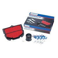 Maintenance Kit, V-Strom 650 2007-2011