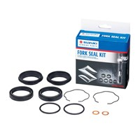 Fork Seal Kit, GSX-R750 2008-2010