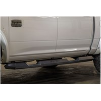Dodge Ram 1500 Crew Gen 1 Side Steps