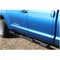 Toyota Tundra Double Cab Gen 1 Side Steps