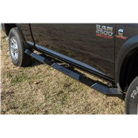 Dodge Ram 2500 / 3500 Crew Gen 1 Side Steps w/ Bed Step