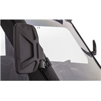 POLARIS / CANAM PROFILE TUBE BREAKAWAY SIDE MIRRORS
