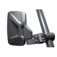 "1.75 - 2.0"" BREAKAWAY SIDE MIRRORS"