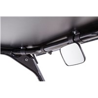 1.75-2.0 UNIVERSAL REARVIEW MIRROR