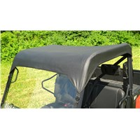 Arctic Cat Prowler Pro Soft Top Cap