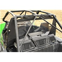 Arctic Cat Wildcat X Soft Rear Window