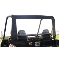 Polaris Ranger 150 Soft Rear Window