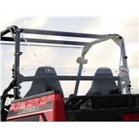 Polaris Ranger 150 Polycarbonate Rear Window