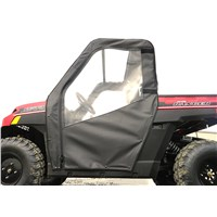 Polaris Ranger 150 Soft Door Kit
